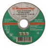 Hammer Flex 232-001 (115 x 2.0 x 22,23 A 36 S BF), купить за 350руб.