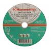 Hammer Flex 232-020 (180 x 1.6 x 22,23 A 40 S BF), купить за 360руб.
