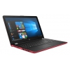 Ноутбук HP 15-bw570ur , купить за 35 280руб.