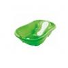 Товар для детей Ванночка Baby Ok Onda Evolution 44, зеленая, купить за 2360руб.