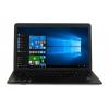 Ноутбук Asus K751NV-TY028T , купить за 27 825руб.