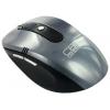 Мышка CBR CM-500 Grey, купить за 625руб.