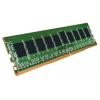 Модуль памяти DDR4 Lenovo 7X77A01302 16Gb DIMM, ECC, Reg, 2666 MHz, купить за 23 120руб.