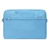 Сумка для ноутбука Asus EOS Carry Bag 12, голубая, купить за 1 505руб.