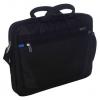 Сумка для ноутбука Targus TBT258EU 17, черная, купить за 1 460руб.