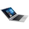 Ноутбук Digma EVE 300, купить за 10 660руб.