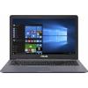 Ноутбук ASUS VivoBook Pro 15 N580VD-FI760T , купить за 79 475руб.