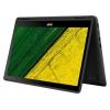 Ноутбук Acer Spin 5 SP513-51-70ZK, купить за 50 410руб.