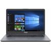 Ноутбук Asus X705UV-BX207T , купить за 33 625руб.