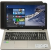 Ноутбук Asus X541UV-GQ1471T , купить за 38 380руб.