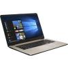 Ноутбук Asus X505BP-BR043T , купить за 31 510руб.