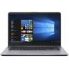 Ноутбук Asus VivoBook X505BA , купить за 26 440руб.