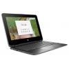 Ноутбук HP Chromebook x360 11 G1 EE , купить за 30 485руб.