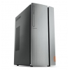 Фирменный компьютер Lenovo Ideacentre 720-18IKL (Core i7-7700/8Gb/2000Gb/DVD-RW/NVIDIA GeForce GTX 1050Ti/LAN/DOS), чёрный, купить за 57 590руб.