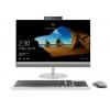 Моноблок Lenovo IdeaCentre 520-24IKL , купить за 53 895руб.