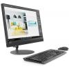 Моноблок Lenovo IdeaCentre 520-22IKL , купить за 29 270руб.