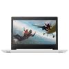 Ноутбук Lenovo IdeaPad 320-14iap , купить за 23 035руб.