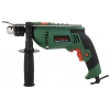 Дрель Hammer Flex UDD710A (ударная), купить за 2 555руб.