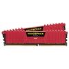 Модуль памяти Corsair CMK8GX4M2A2133C13R 2133MHz 2x4Gb, купить за 3010руб.