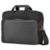 Dell Premier Briefcase 13.3, черная, купить за 3 905руб.