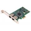 Сетевая карта Dell Broadcom 5720 DP 1Gb Network Interface Card (540-11134), купить за 5 840руб.