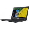 Ноутбук Acer Aspire A315-21-45WM , купить за 16 300руб.
