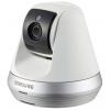 Видеоняню Samsung SmartCam SNH-V6410PNW, белая, купить за 15 990руб.