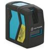Нивелир Instrumax ELEMENT 2D Set (лазерный), купить за 3 100руб.