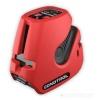 Нивелир Condtrol Neo G200 красный, купить за 6 495руб.