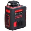 Нивелир Infiniter CL360 (лазерный), купить за 6 895руб.
