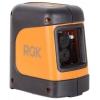Нивелир RGK ML-11 (Лазерный), купить за 2 580руб.