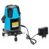 Нивелир Instrumax Constructor 4D (лазерный), купить за 4 960руб.