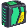 Нивелир Instrumax Element 2D Green (лазерный), купить за 5 490руб.