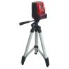Нивелир Elitech ЛН 5 (лазерный), купить за 4 075руб.
