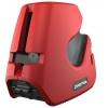Нивелир Condtrol Neo X200 Set, красный, купить за 5 035руб.
