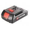 Hammer Premium AKB1813Li (для Bosch), купить за 2 325руб.