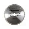 Hammer Flex 205-303 CSB AL (по алюминию), купить за 895руб.