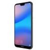Смартфон Huawei P20 Lite 4/64Gb, черный, купить за 14 205руб.