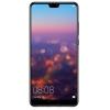 Смартфон Huawei P20 4/128Gb (EML-L29), черный, купить за 34 240руб.