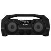 Портативная акустика Sven PS-465, черная, купить за 2 390руб.