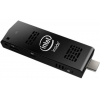 Неттоп Intel Compute Stick STK1AW32SC Sterling City, купить за 10 010 руб.