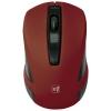 Defender MM-605 USB, красная, купить за 380руб.