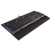Corsair Strafe RGB Fully Backlit Mechanical MX Silent, купить за 11 630 руб.