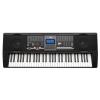 Электропианино (синтезатор) Tesler KB-6180 (с дисплеем), купить за 6 643руб.