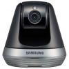 Видеоняню Samsung SmartCam SNH-V6410PN, черная, купить за 15 990руб.