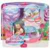 Игрушка Barbie Волшебная кроватка Челси DWP59 (игровой набор), купить за 2 780руб.