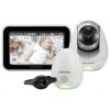 Видеоняню Samsung SEW-3057WP (с подсветкой), купить за 22 500руб.