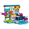 Конструктор LEGO Friends 41328 Комната Стефани (для девочек), купить за 395руб.