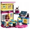Конструктор LEGO Friends 41329 Роскошная комната Оливии, купить за 1 115руб.