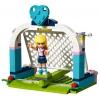 Конструктор LEGO Friends 41330 Футбольная тренировка Стефани (для девочек), купить за 760руб.